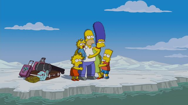 File:A Totally Fun Thing That Bart Will Never Do Again 190.JPG