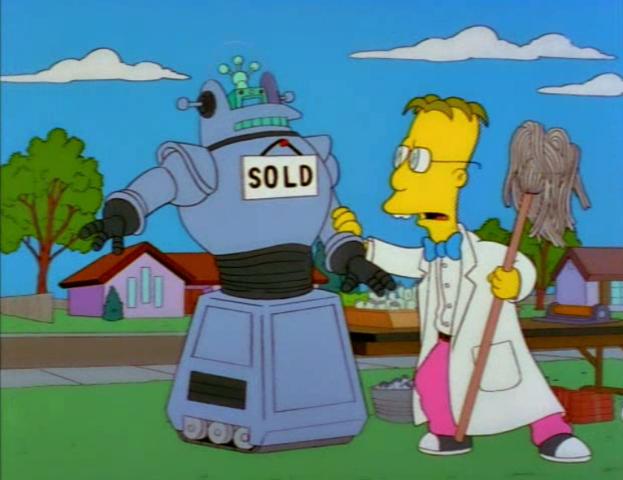 File:FloydScrubbingRobot.PNG