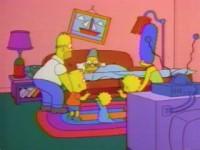 File:Grampa's Bed.jpg