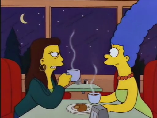 File:Marge on the Lam 42.JPG