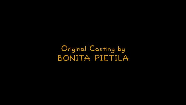 File:Mathlete's Feat Credits 48.JPG