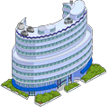 File:Watergate hotel tapped out.png