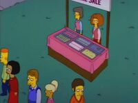 Marge in Chains 95