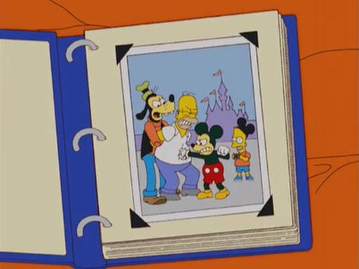 File:Mobile Homer 29.JPG