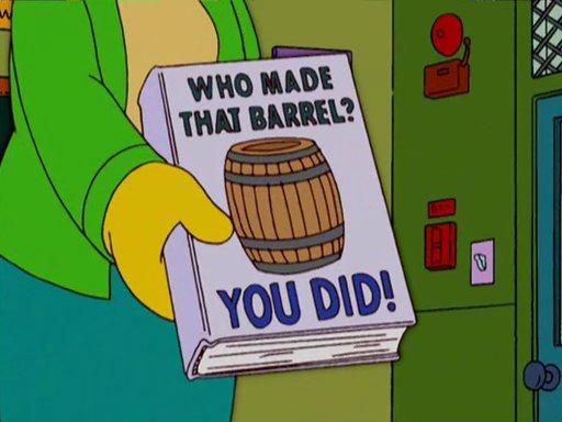 File:You did.jpg