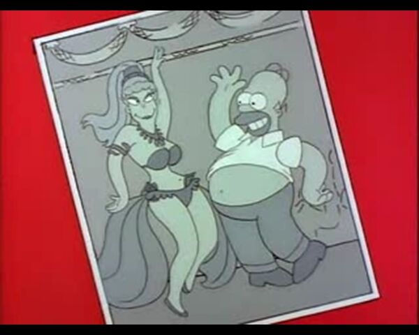 File:Homer's Night Out (129).jpg