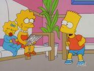 Large Marge 101