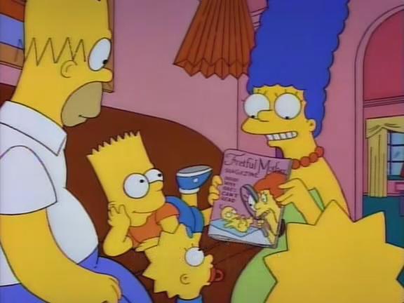 File:Lisa's First Word 8.JPG