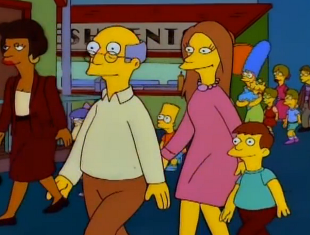 File:MsMellonHomertheSmithers.png