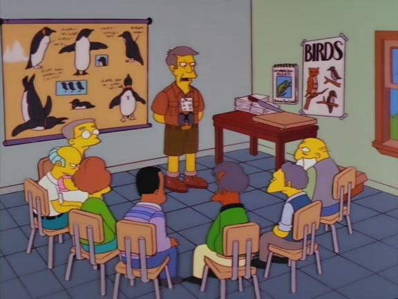 File:Bart the Mother 73.JPG