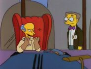 Homer Defined 51