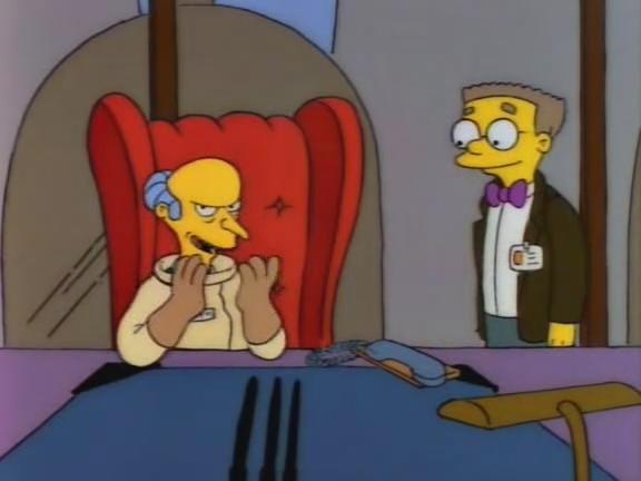 File:Homer Defined 51.JPG