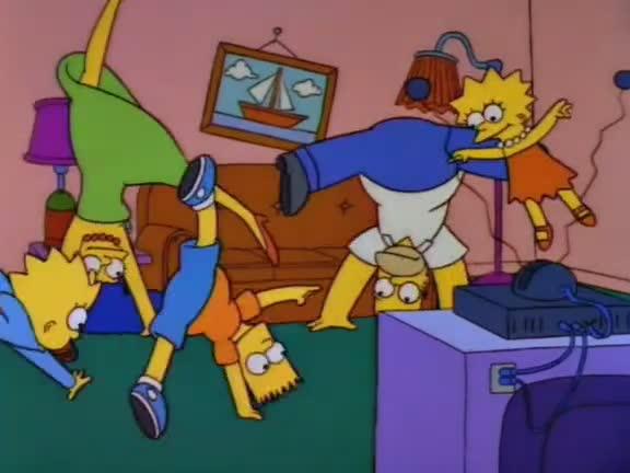 File:I Married Marge -00036.jpg