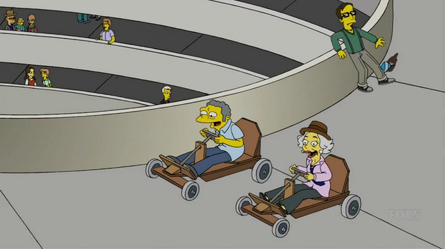 File:Laney Fontaine soap box racing with Moe.png