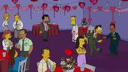 Love Is in the N2-O2-Ar-CO2-Ne-He-CH4 15