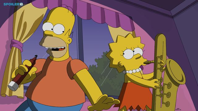 File:Bart's New Friend Promo 5.JPG