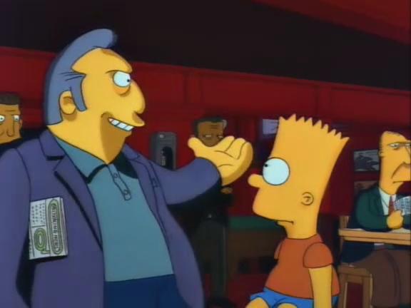 File:Bart the Murderer 21.JPG
