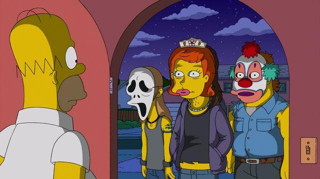 File:Halloween of Horror 77.JPG