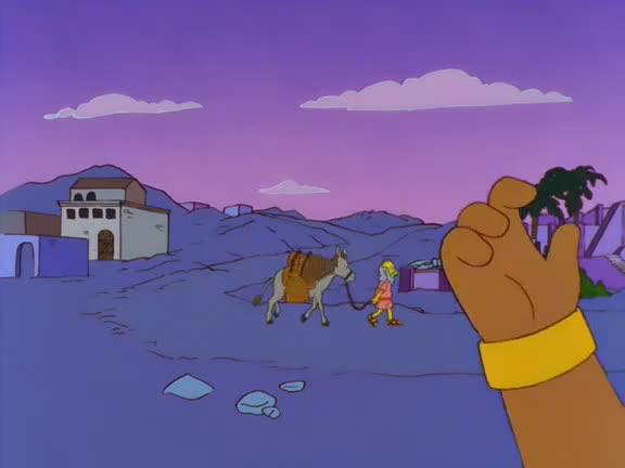 File:Simpsons Bible Stories -00447.jpg