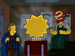 File:Skinner and willie interogating lisa.jpg