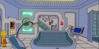 Ultrahouse 3000