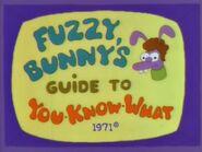 Bart's Friend Falls in Love 22