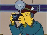 Homer Loves Flanders 55