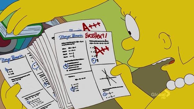 File:Lisa Simpson, This Isn't Your Life 34.JPG