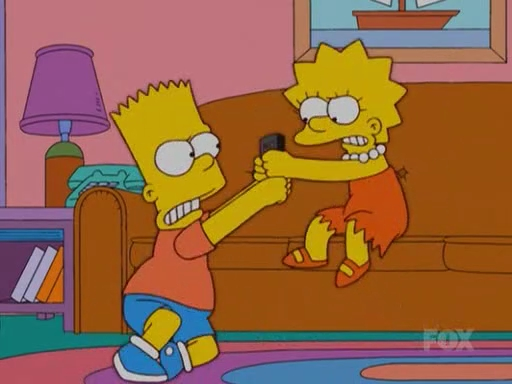 File:Marge vs. Singles, Seniors, Childless Couples and Teens and Gays 6.JPG