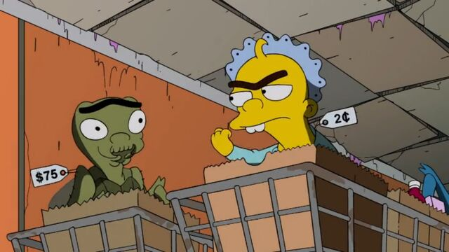 File:Treehouse of Horror XXIV (077).jpg