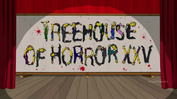 Treehouse of Horror XXV2014-12-26-04h35m48s82