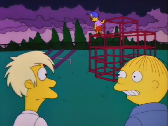 File:Bart's Friend Falls in Love 87.JPG