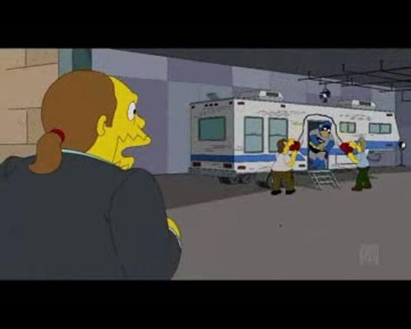File:Homer the Whopper (138).jpg