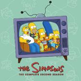 File:Season 02i icon.png
