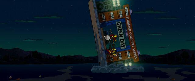 File:The Simpsons Movie 7.JPG