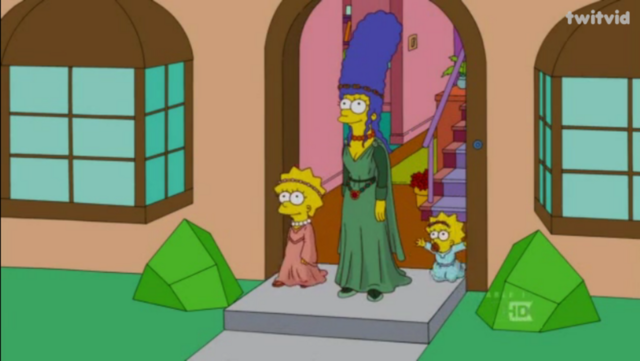 File:800px-Exit Through the Kwik-E-Mart couch gag 3.png