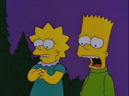 File:Bart the Fink 72.JPG