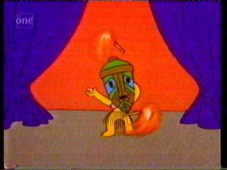 File:Lisa juggling flaming sticks.jpg