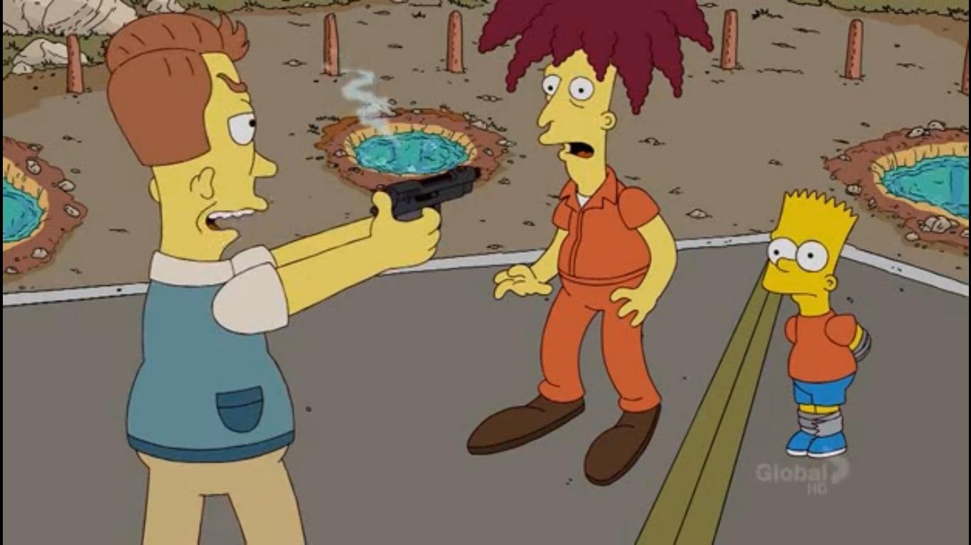 Image - The Bob Next Door (335).jpg | Simpsons Wiki | FANDOM powered by Wikia & Image - The Bob Next Door (335).jpg | Simpsons Wiki | FANDOM ... Pezcame.Com