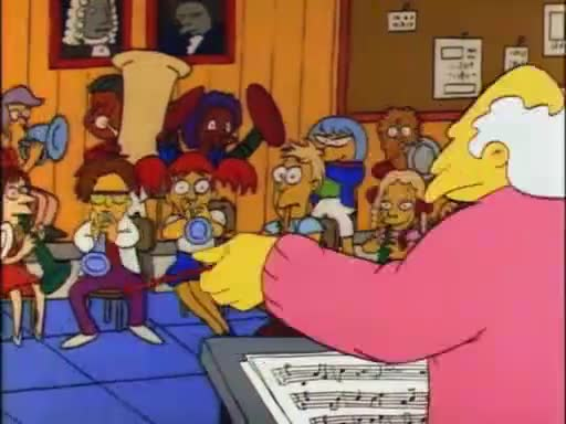 File:The Call of the Simpsons -00013.jpg