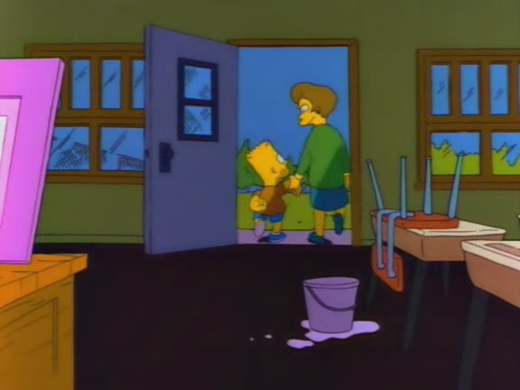 File:Bart the Lover 117.JPG