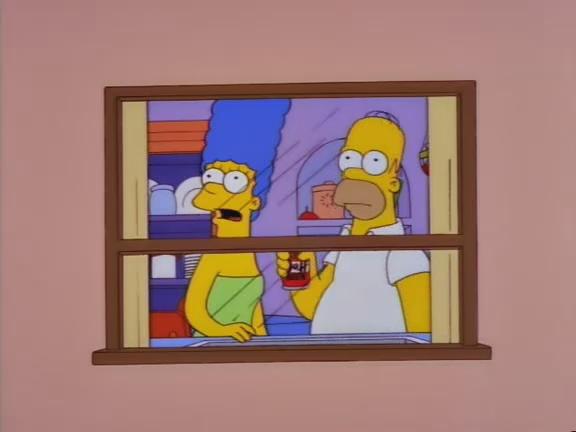 File:Bart the Mother 54.JPG