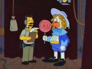 Krusty Gets Kancelled 93