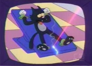 File:Spay-anything-laser.jpg