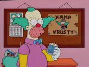 The last temptation of Krust -2015-01-02-01h34m18s154