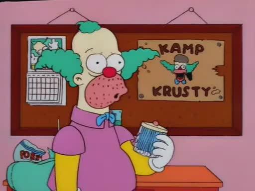File:The last temptation of Krust -2015-01-02-01h34m18s154.jpg
