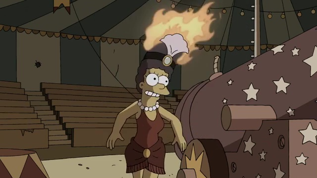 File:Treehouse of Horror XXIV - 00322.jpg