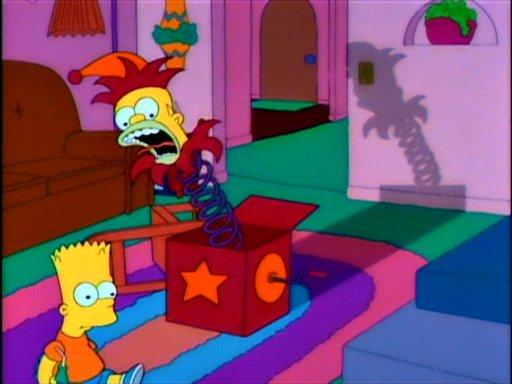 File:Bart's Nightmare - THOH.jpg
