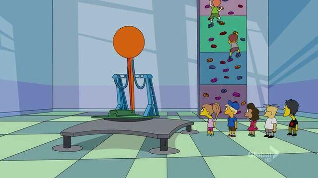 File:Homer Goes to Prep School 3.JPG