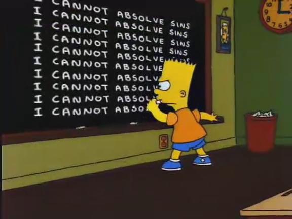 File:Simpsons Bible Stories Chalkboard Gag.JPG